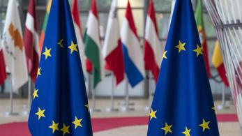 Miről szóljon Európa?
