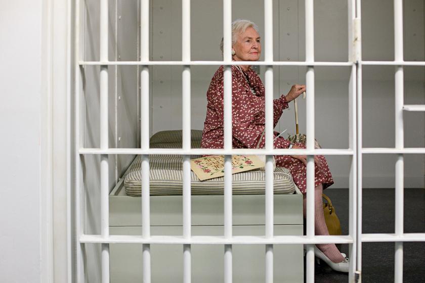 börtön fegyenc fegyház (2)