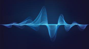 Úgy tűnik, hogy a hanghullámoknak is van tömegük