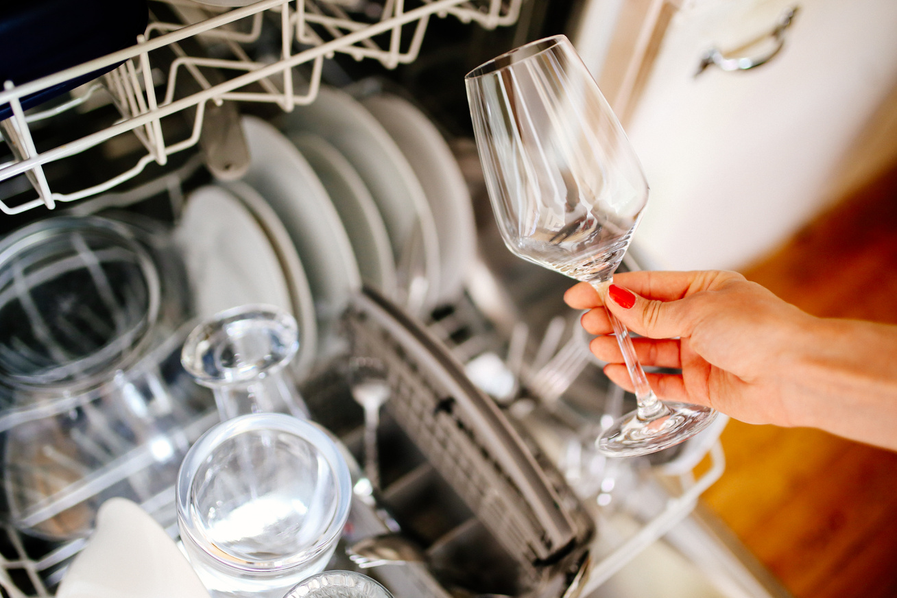 mosogatogep-tiszta