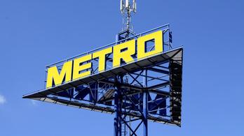 Egy lépéssel közelebb a sztrájkhoz a Metro Kereskedelmi Kft.-nél