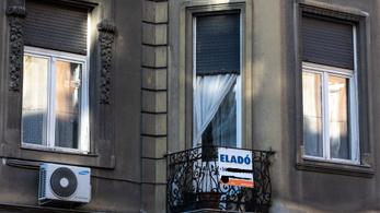 Matolcsyéknak van ötletük arra, hogyan kéne megfékezni az ingatlanárak drámai növekedését