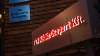 A Kúria szerint is jogszabályt sértett a csak a Fideszről tudósító TV2
