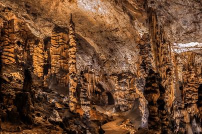 baradla-barlang-aggtelek