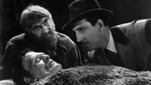 Frankenstein tényleg létezett, és ilyen kísérleteket végzett