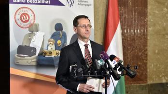17 milliárdot is nyerhetnek a magyarok az állampapír kamatadójának eltörlésén