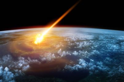 aszteroida föld meteorit meteor (1)