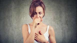 9 módszer a reflux megelőzésére, hogy ne kelljen gyógyszert szedni