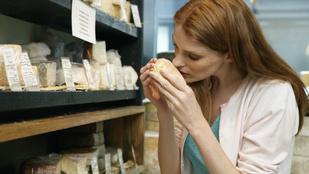 Megdöbbentően súlyos árat fizetünk kedvenc sajtjainkért