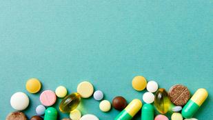 Gyógyszert rendelnél a netről? Innen tudhatod, hogy megbízható