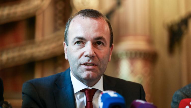 Március 20-án dönteni kell a Fideszről