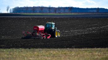 Agrár szakközépiskolai hálózattal vágnának bele a roma felzárkóztatásba