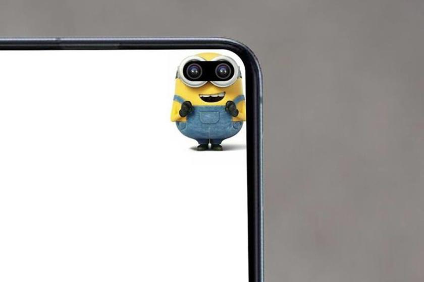 okostelefon kamera boredpanda 7