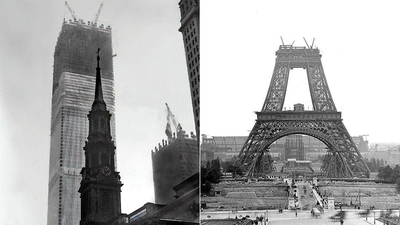 épületek régen 1308
