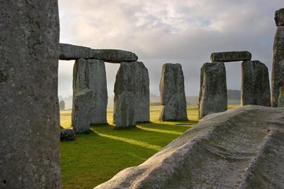 stonehenge-kozeli