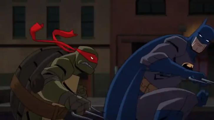 Screenshotter--BatmanvsTeenageMutantNinjaTurtlesOfficialTrailer-