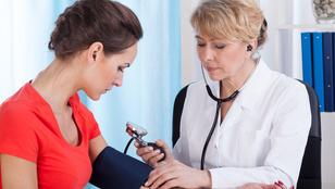 Van értelme egyáltalán orvoshoz járni?