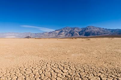 sivatag
