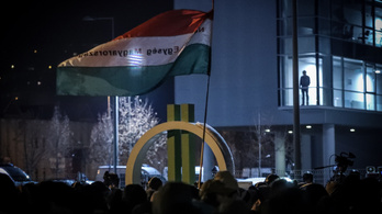 Letiltotta az MTI a MÚOSZ sajtószabadság napi közleményét