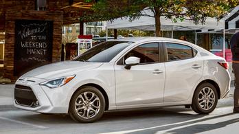 Miért dugdossa a Mazda az új motorját?
