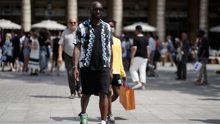 Így forgatta fel a divat világát Kanye West jobbkeze