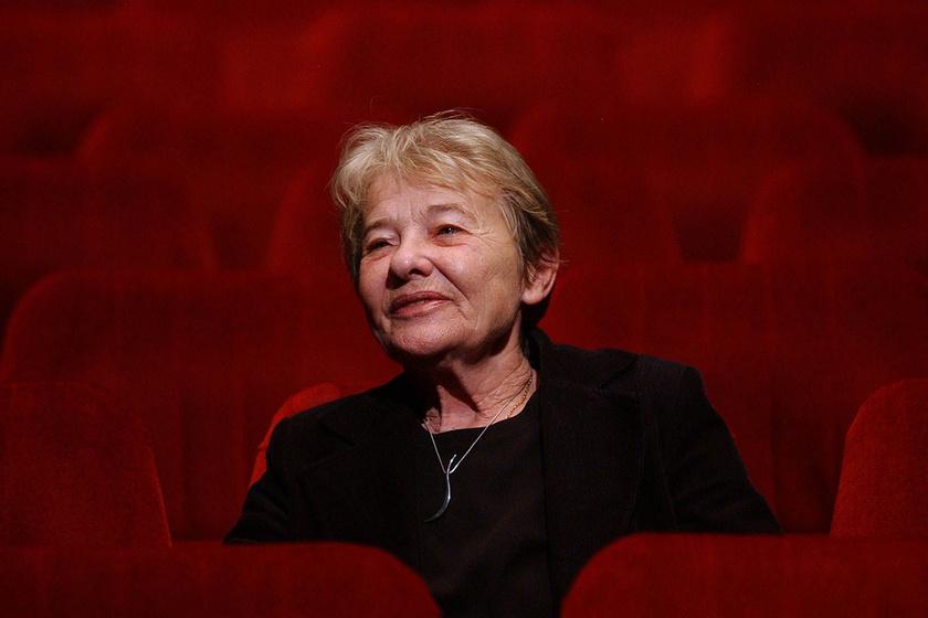 Törőcsik Mari háromszoros Kossuth-díjas lett: mutatjuk a kitüntetettek listáját