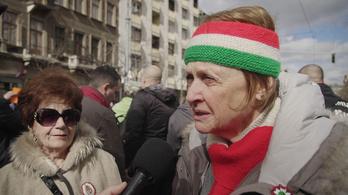 Kik fenyegetik a magyar szabadságot?