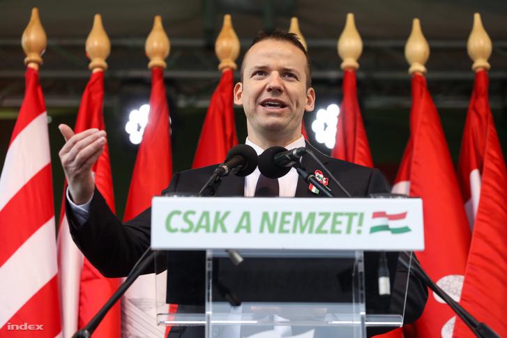 Toroczkai László