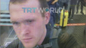 Magyarországon is járt az új-zélandi terrorista