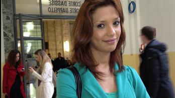 Nyomoznak a Berlusconi ellen tanúskodó modell halála ügyében