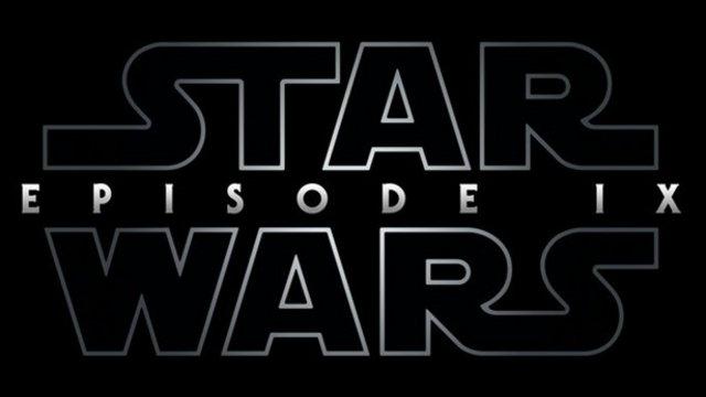 278 nap a Star Wars IX-ig - az eddigi részek IMDb sorrendje