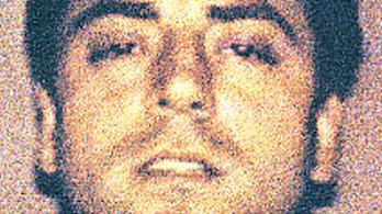 Letartóztatták a maffiavezér, Frank Cali gyilkosát, de ezzel lett csak igazán különös az ügy
