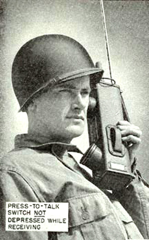 372px-Portable radio SCR536.png