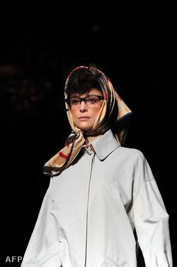 Vivienne Westwood - 2012-2013. ősz-tél