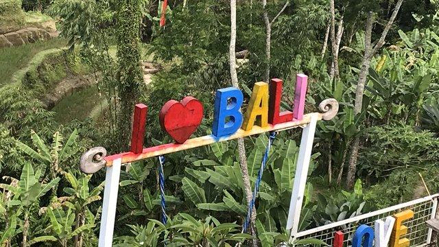 Mivel érdemes eltölteni 2 hetet Balin?