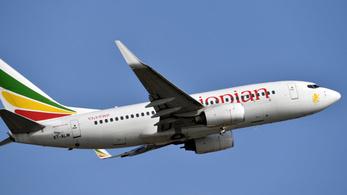Egy óra alatt, iPaden képezték ki a pilótákat a lezuhant Boeing típusára