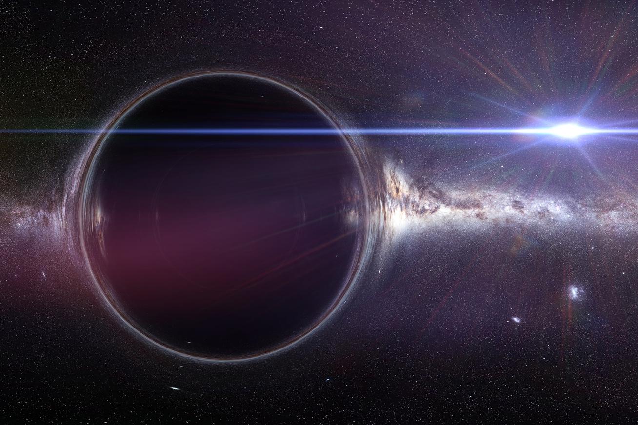 fekete-lyuk
