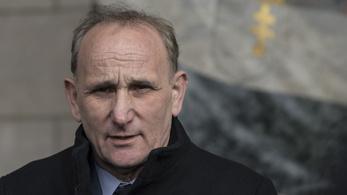 Bevándorláspárti paktum megkötésével vádolta meg Gémesi Györgyöt a Fidesz