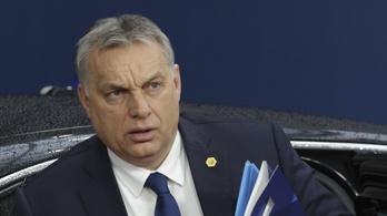 Orbán ott lesz a Néppárt szerdai ülésén