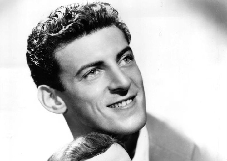 Paul Winchell Jerry Mahoney 1951