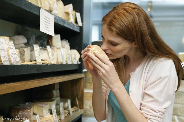 Szereted a sajtot? Ezután nem fogod!
