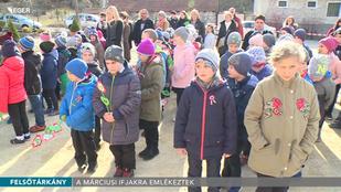 Gyerekeknek dicsérte a kormányközeli médiát Nyitrai Zsolt
