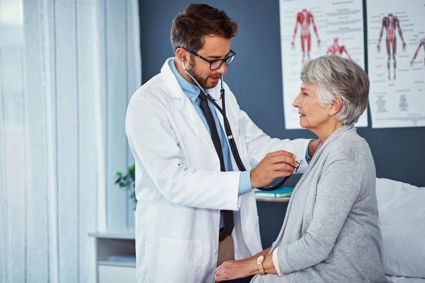 orvos-sztetoszkop-vizsgalat
