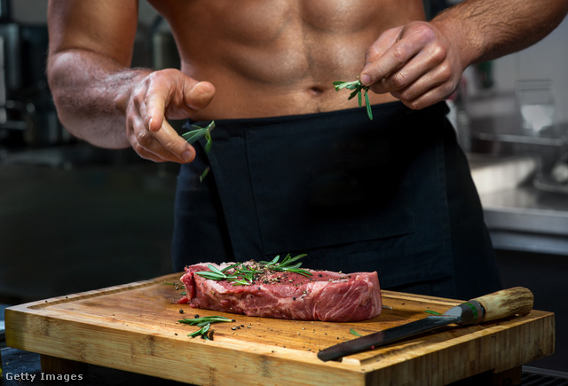 vertikális diéta nutricomp étrend 3.0