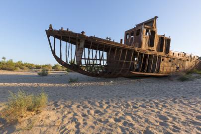 aral tó kiszáradt 2500 (6)