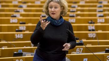 Sargentini berendelte az EP-be a román uniós elnökséget a hetes cikk ügyében