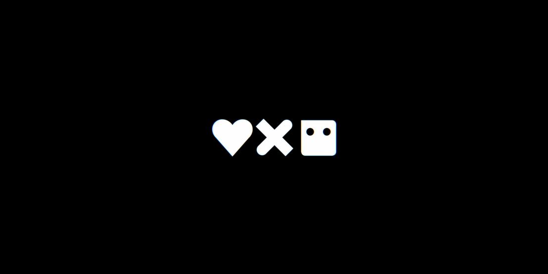rajzfilm robot szex videók