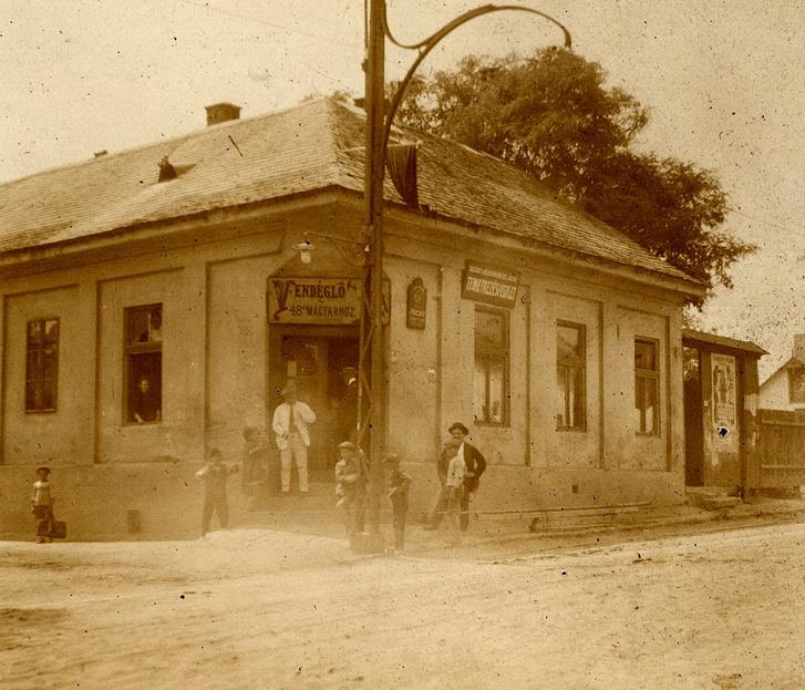 vécsey utca2