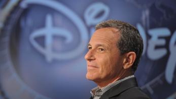 Hivatalosan is felvásárolta a Disney a Foxot