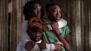 Nagyon félelemetes szembenézni saját magunkkal – Kritika a Mi című filmről